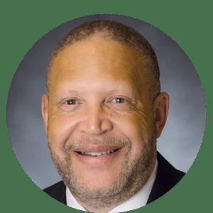 Greg Adams Kaiser Permanente CEO