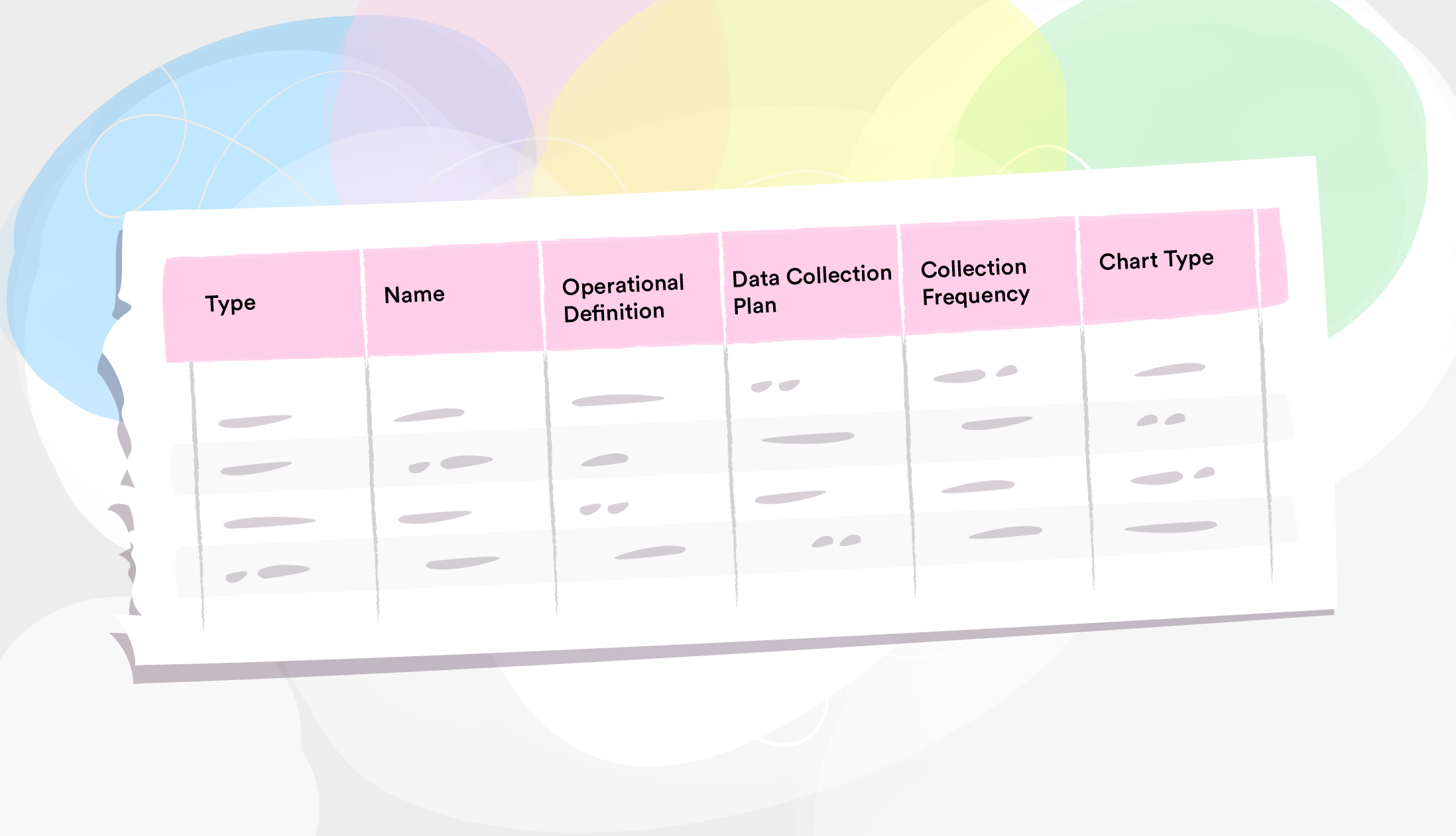 spreadsheet image - 01